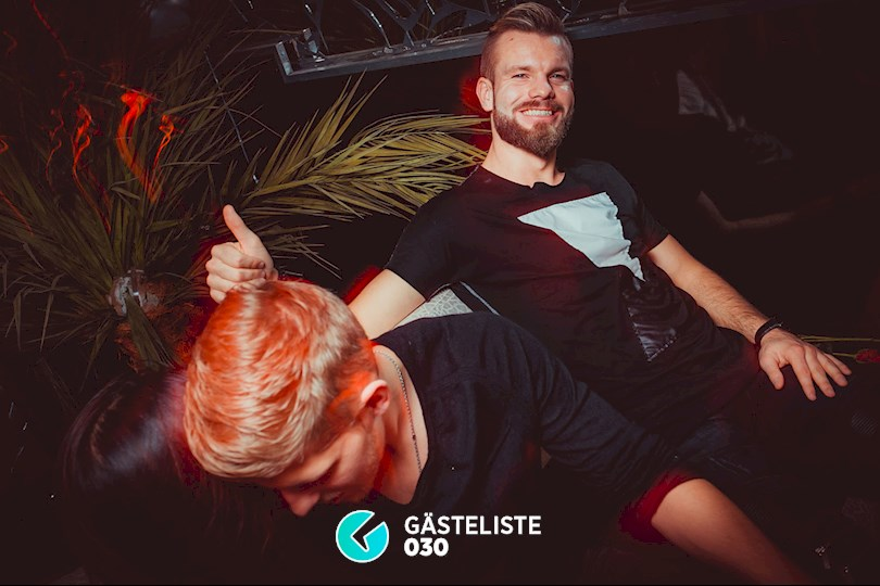 https://www.gaesteliste030.de/Partyfoto #15 Maxxim Berlin vom 24.12.2015