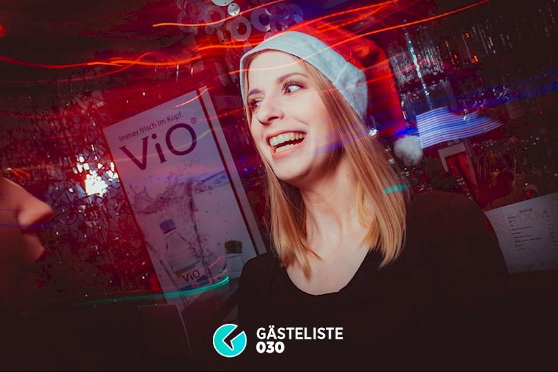 https://www.gaesteliste030.de/Partyfoto #13 Maxxim Berlin vom 24.12.2015