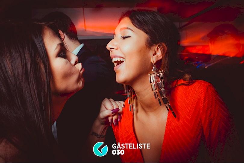 https://www.gaesteliste030.de/Partyfoto #60 Maxxim Berlin vom 24.12.2015