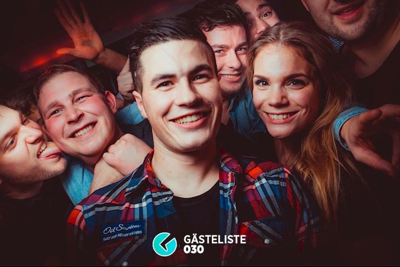 https://www.gaesteliste030.de/Partyfoto #17 Maxxim Berlin vom 24.12.2015