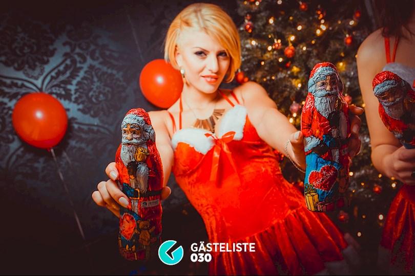https://www.gaesteliste030.de/Partyfoto #16 Maxxim Berlin vom 24.12.2015
