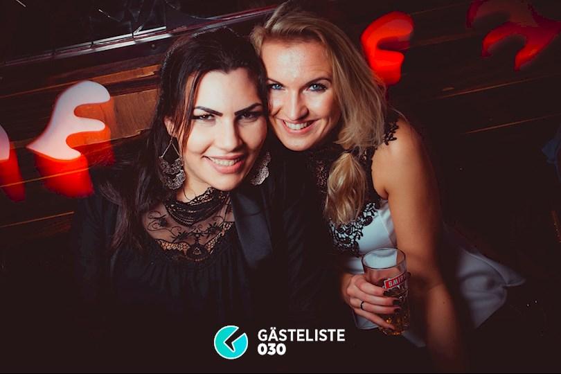 https://www.gaesteliste030.de/Partyfoto #12 Maxxim Berlin vom 24.12.2015