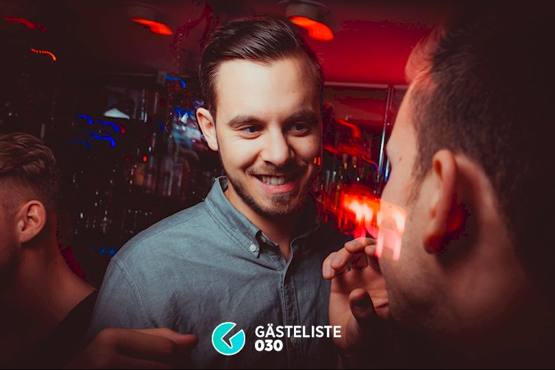 https://www.gaesteliste030.de/Partyfoto #59 Maxxim Berlin vom 24.12.2015