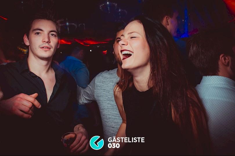 https://www.gaesteliste030.de/Partyfoto #29 Maxxim Berlin vom 24.12.2015