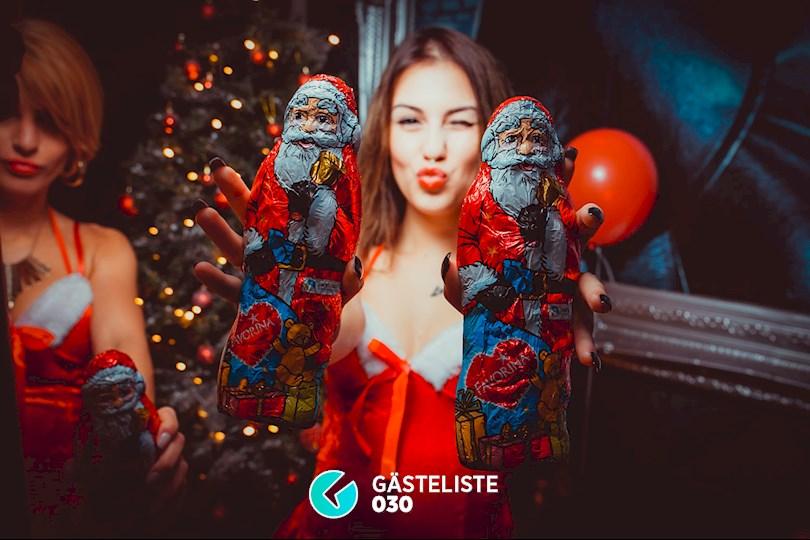 https://www.gaesteliste030.de/Partyfoto #40 Maxxim Berlin vom 24.12.2015