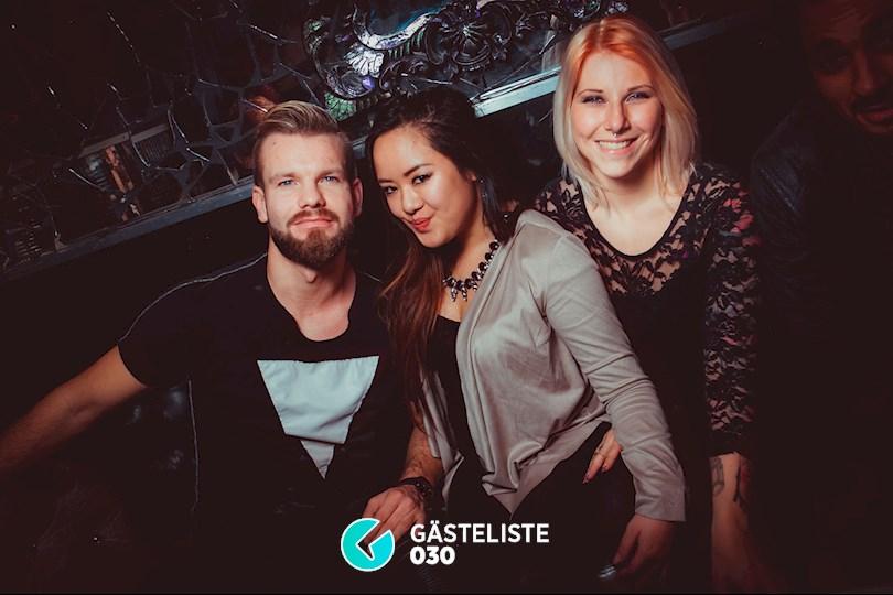 https://www.gaesteliste030.de/Partyfoto #41 Maxxim Berlin vom 24.12.2015