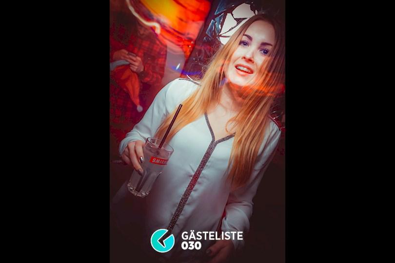 https://www.gaesteliste030.de/Partyfoto #21 Maxxim Berlin vom 24.12.2015