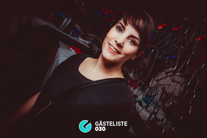 https://www.gaesteliste030.de/Partyfoto #42 Maxxim Berlin vom 24.12.2015