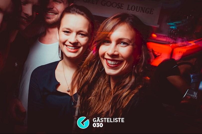 https://www.gaesteliste030.de/Partyfoto #6 Maxxim Berlin vom 24.12.2015
