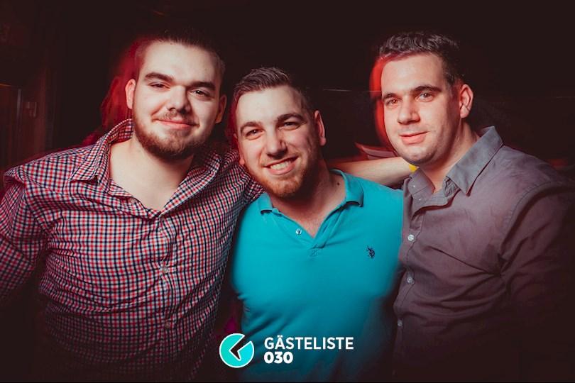 https://www.gaesteliste030.de/Partyfoto #57 Maxxim Berlin vom 24.12.2015