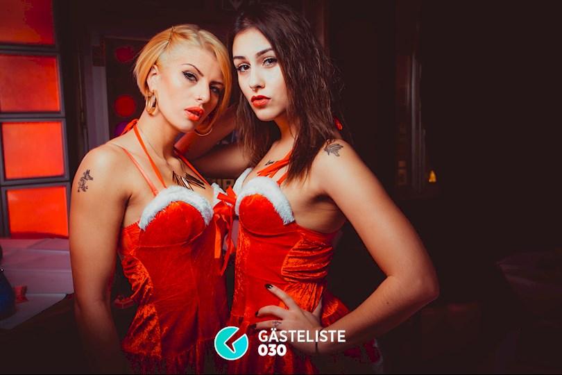 https://www.gaesteliste030.de/Partyfoto #8 Maxxim Berlin vom 24.12.2015