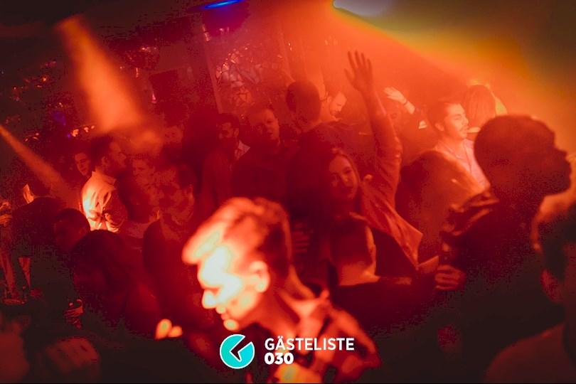 https://www.gaesteliste030.de/Partyfoto #47 Maxxim Berlin vom 24.12.2015