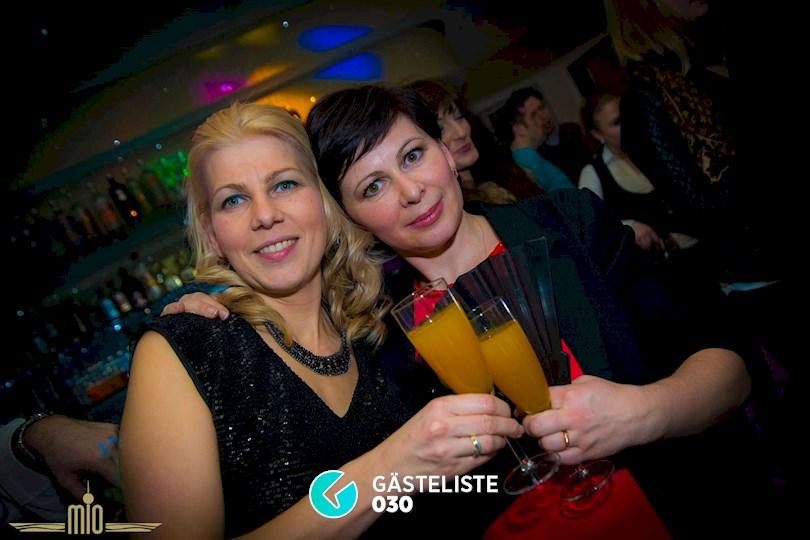 https://www.gaesteliste030.de/Partyfoto #35 MIO Berlin vom 04.12.2015