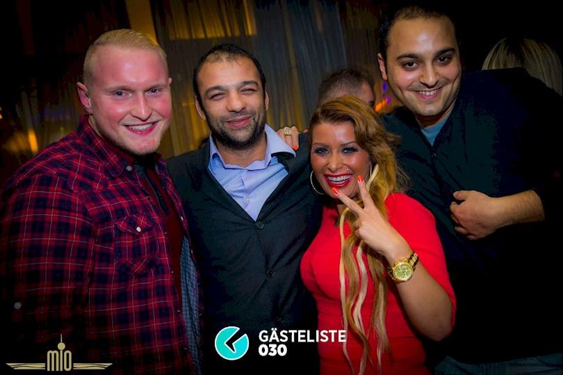 https://www.gaesteliste030.de/Partyfoto #10 MIO Berlin vom 04.12.2015