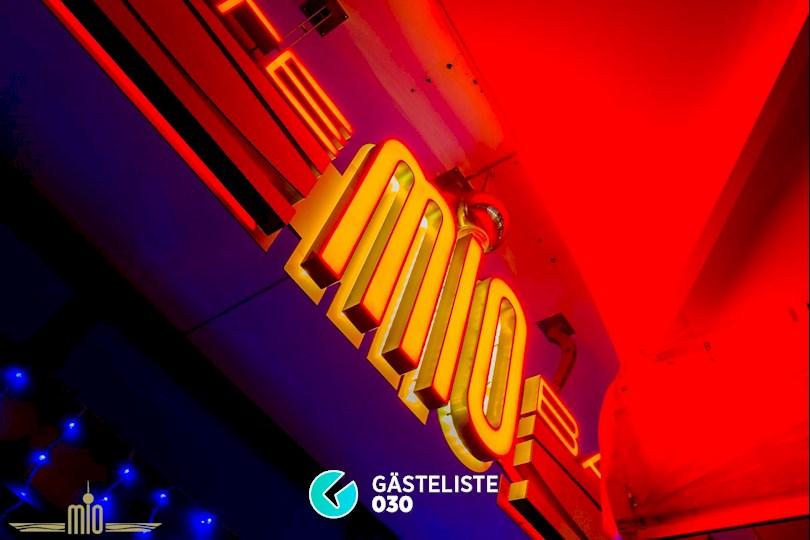 https://www.gaesteliste030.de/Partyfoto #1 MIO Berlin vom 04.12.2015
