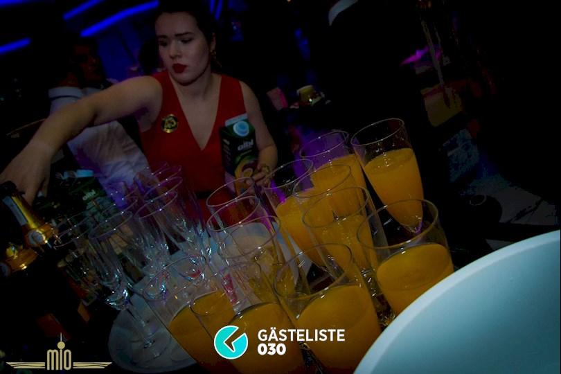 https://www.gaesteliste030.de/Partyfoto #50 MIO Berlin vom 04.12.2015