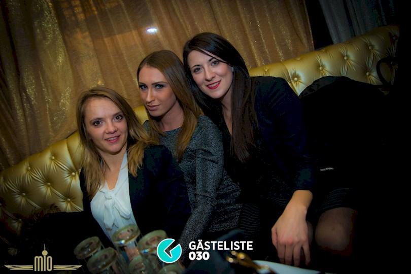 https://www.gaesteliste030.de/Partyfoto #52 MIO Berlin vom 04.12.2015