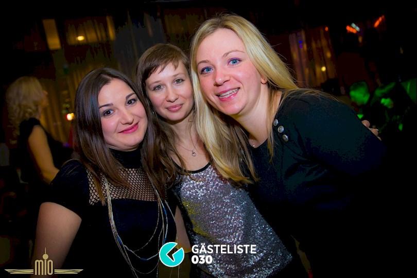 https://www.gaesteliste030.de/Partyfoto #83 MIO Berlin vom 04.12.2015