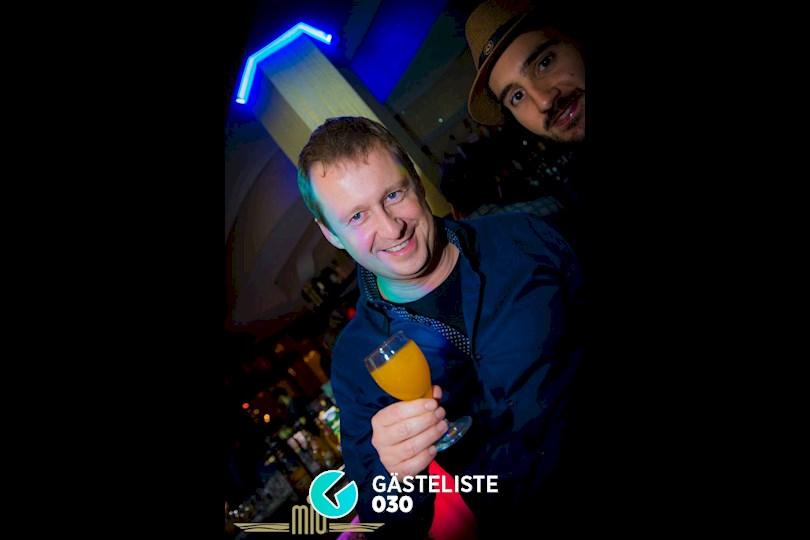 https://www.gaesteliste030.de/Partyfoto #28 MIO Berlin vom 04.12.2015