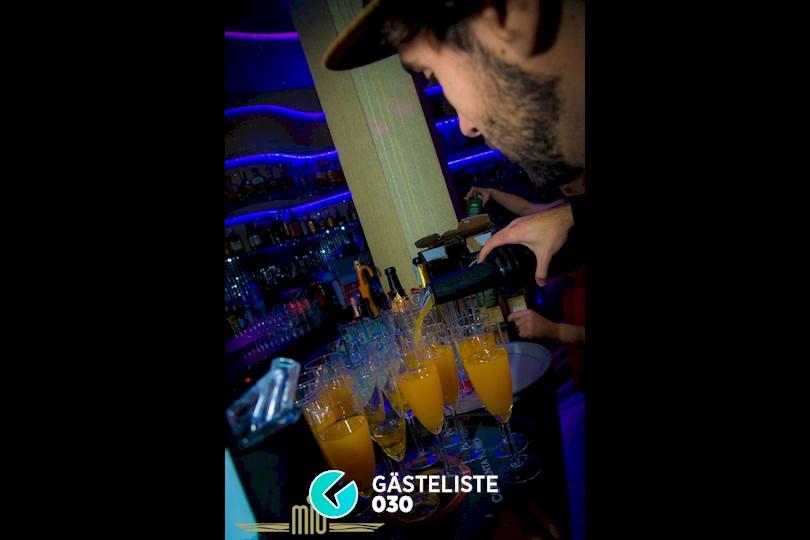 https://www.gaesteliste030.de/Partyfoto #109 MIO Berlin vom 04.12.2015