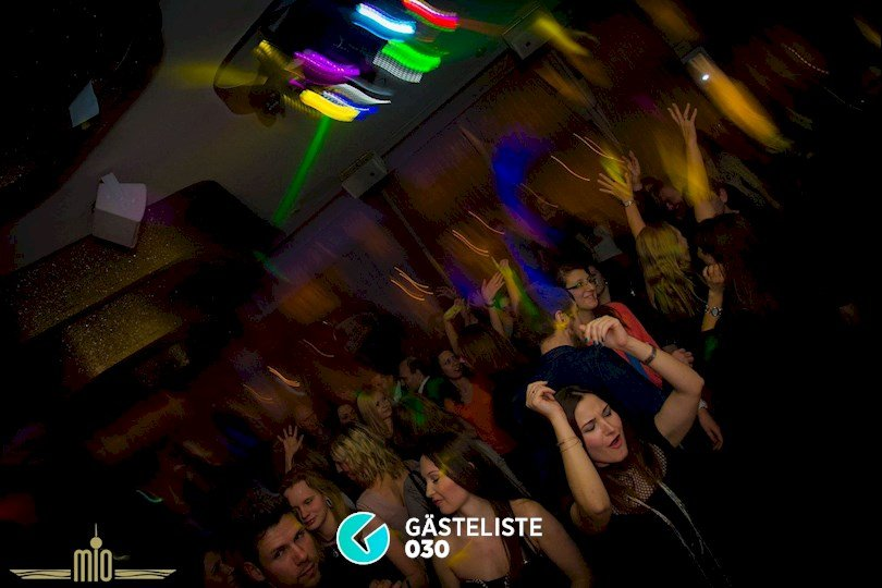 https://www.gaesteliste030.de/Partyfoto #25 MIO Berlin vom 04.12.2015