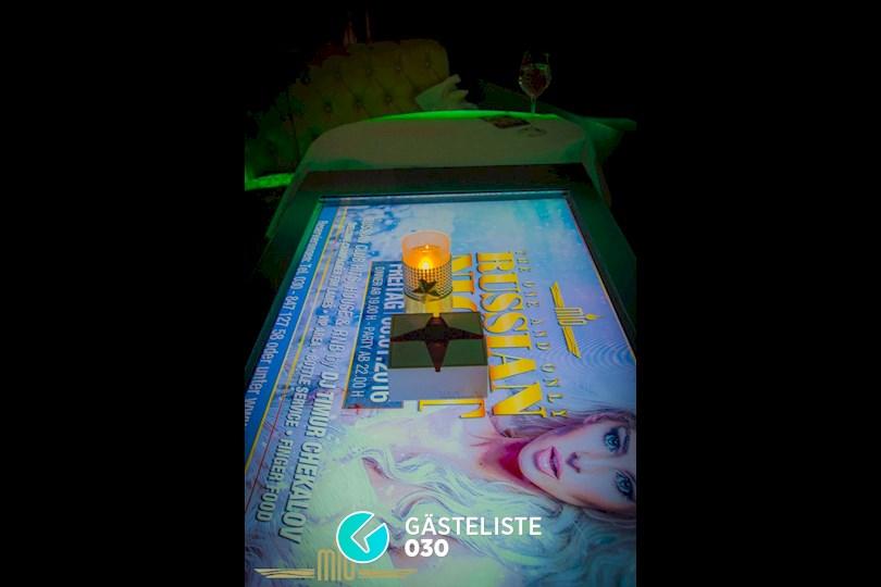 https://www.gaesteliste030.de/Partyfoto #33 MIO Berlin vom 04.12.2015