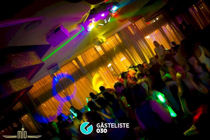 https://www.gaesteliste030.de/Partyfoto #44 MIO Berlin vom 04.12.2015