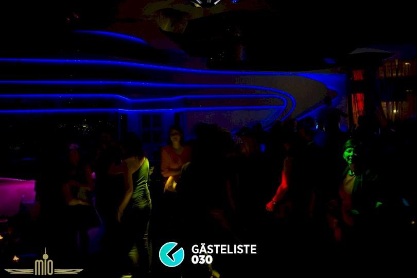 https://www.gaesteliste030.de/Partyfoto #54 MIO Berlin vom 04.12.2015