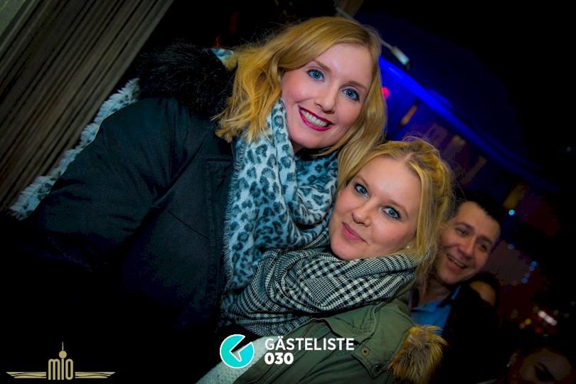 https://www.gaesteliste030.de/Partyfoto #70 MIO Berlin vom 04.12.2015