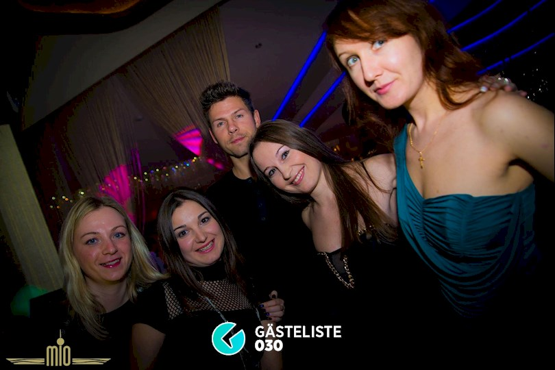 https://www.gaesteliste030.de/Partyfoto #102 MIO Berlin vom 04.12.2015