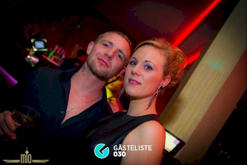 https://www.gaesteliste030.de/Partyfoto #45 MIO Berlin vom 04.12.2015