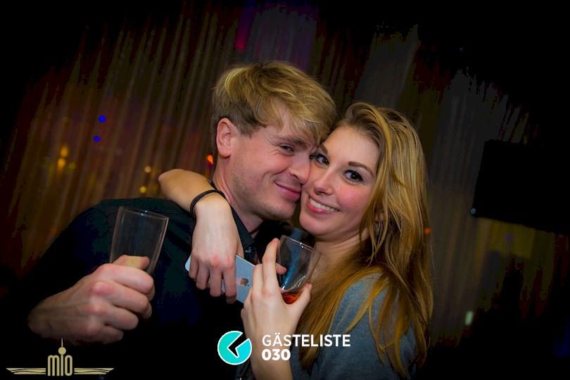 https://www.gaesteliste030.de/Partyfoto #55 MIO Berlin vom 04.12.2015