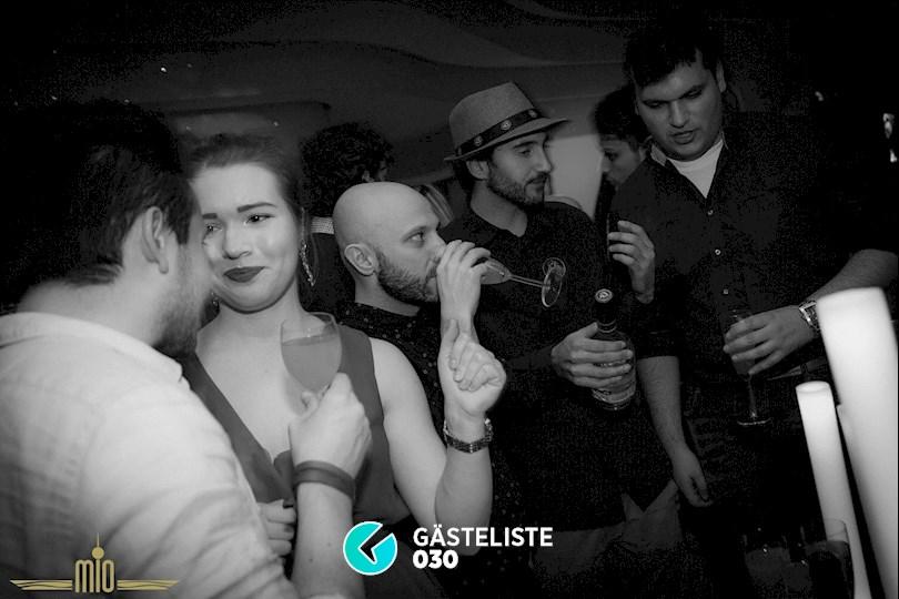 https://www.gaesteliste030.de/Partyfoto #110 MIO Berlin vom 04.12.2015