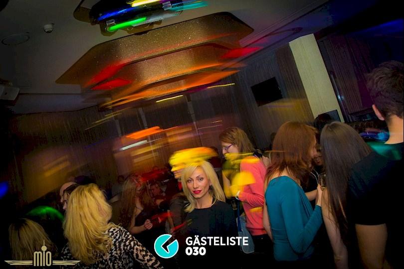 https://www.gaesteliste030.de/Partyfoto #68 MIO Berlin vom 04.12.2015