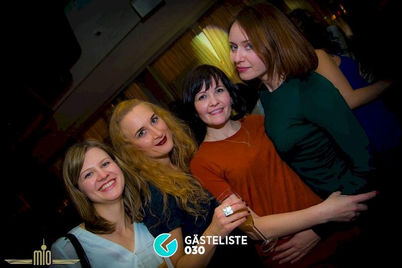 https://www.gaesteliste030.de/Partyfoto #31 MIO Berlin vom 04.12.2015