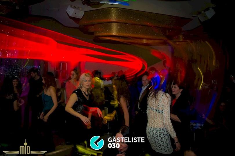 https://www.gaesteliste030.de/Partyfoto #42 MIO Berlin vom 04.12.2015