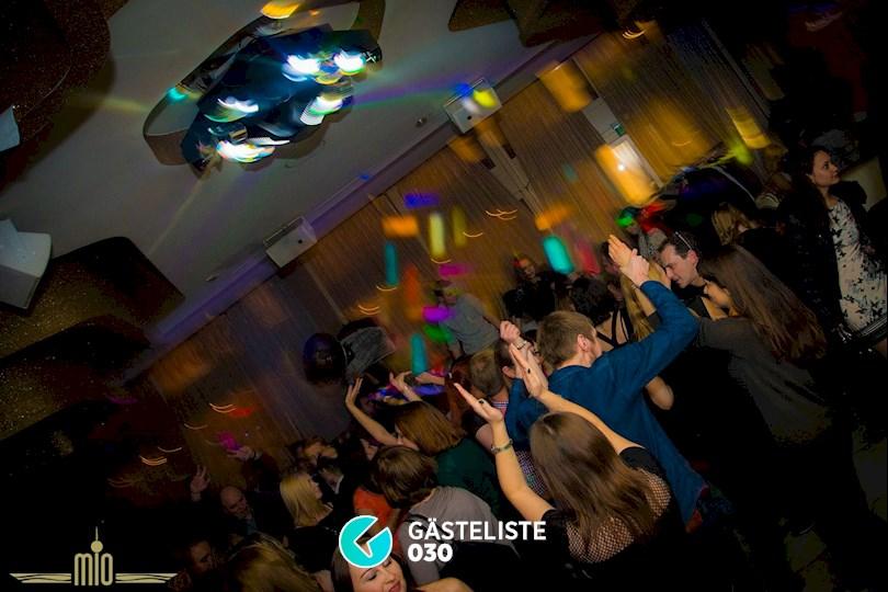 https://www.gaesteliste030.de/Partyfoto #34 MIO Berlin vom 04.12.2015