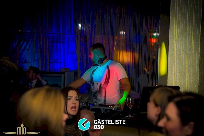 https://www.gaesteliste030.de/Partyfoto #106 MIO Berlin vom 04.12.2015