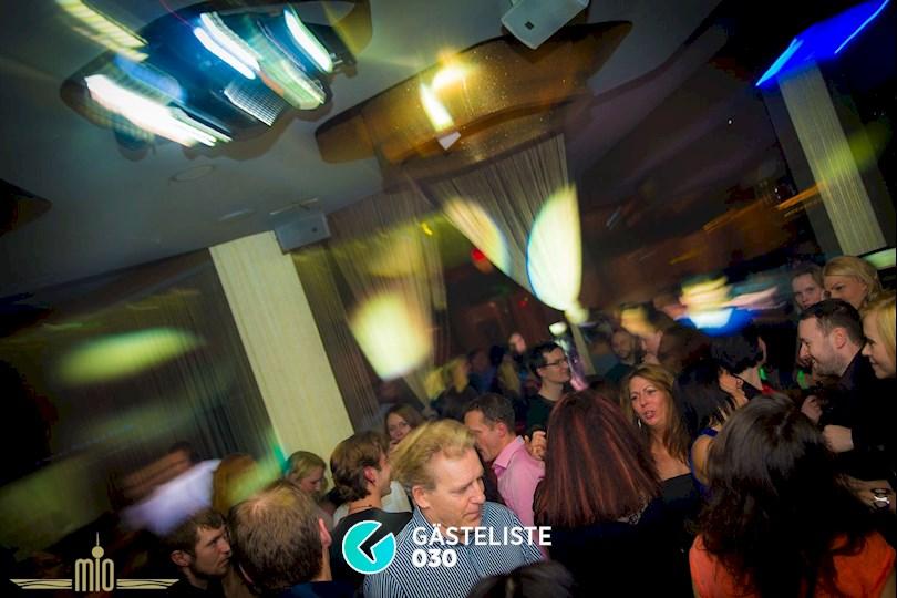 https://www.gaesteliste030.de/Partyfoto #23 MIO Berlin vom 04.12.2015