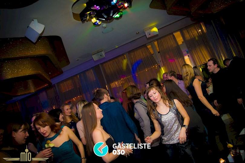 https://www.gaesteliste030.de/Partyfoto #88 MIO Berlin vom 04.12.2015