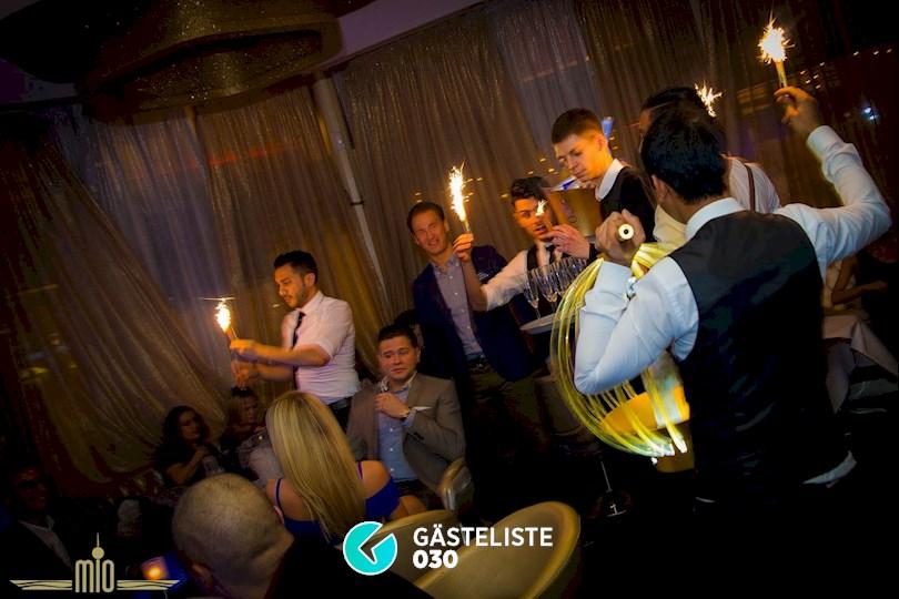 https://www.gaesteliste030.de/Partyfoto #18 MIO Berlin vom 04.12.2015