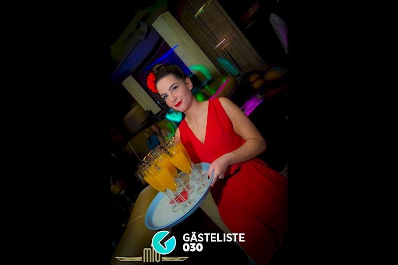 https://www.gaesteliste030.de/Partyfoto #60 MIO Berlin vom 04.12.2015