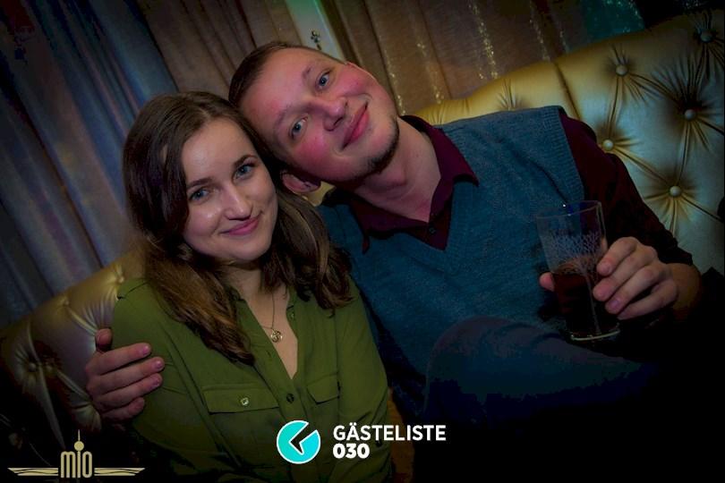 https://www.gaesteliste030.de/Partyfoto #103 MIO Berlin vom 04.12.2015