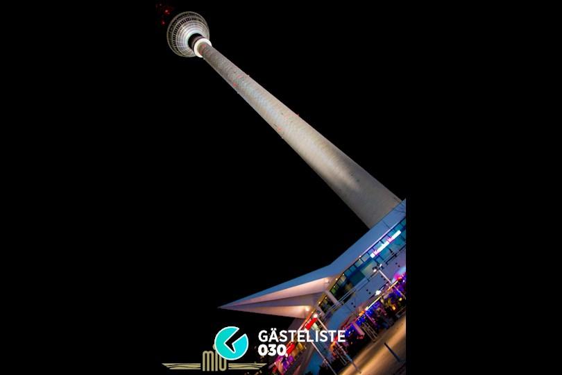 https://www.gaesteliste030.de/Partyfoto #36 MIO Berlin vom 04.12.2015