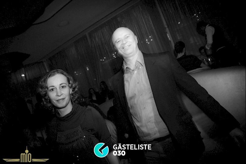 https://www.gaesteliste030.de/Partyfoto #7 MIO Berlin vom 04.12.2015