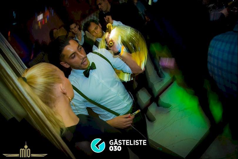 https://www.gaesteliste030.de/Partyfoto #40 MIO Berlin vom 04.12.2015