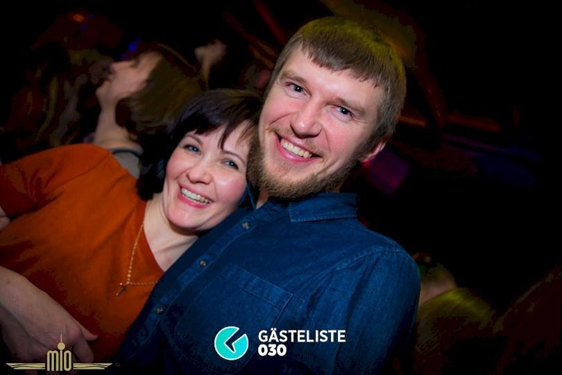 https://www.gaesteliste030.de/Partyfoto #84 MIO Berlin vom 04.12.2015