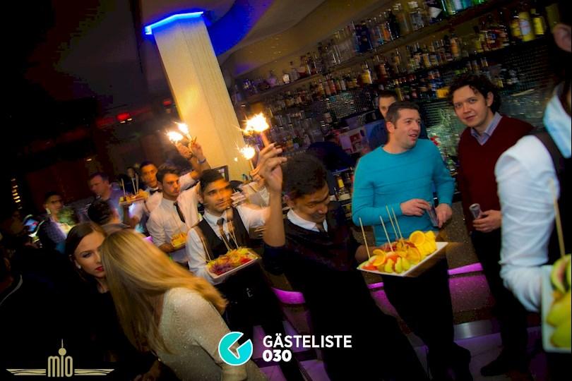 https://www.gaesteliste030.de/Partyfoto #8 MIO Berlin vom 04.12.2015