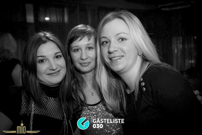 https://www.gaesteliste030.de/Partyfoto #67 MIO Berlin vom 04.12.2015