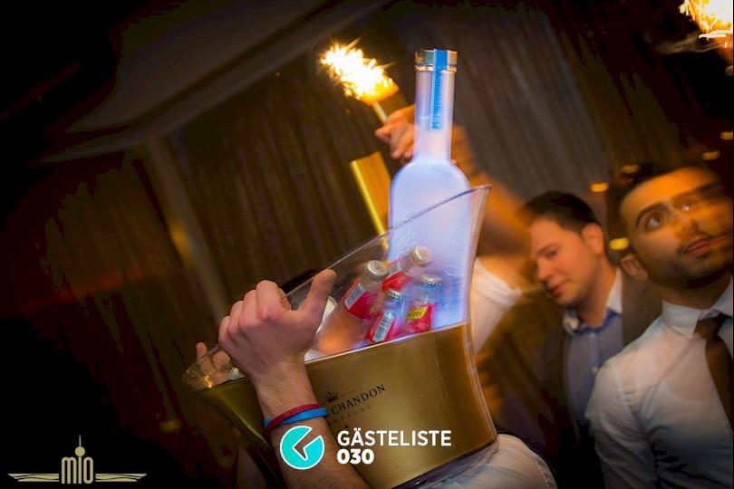 https://www.gaesteliste030.de/Partyfoto #78 MIO Berlin vom 04.12.2015